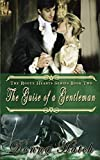 img - for The Guise of a Gentleman (Rogue Hearts) (Volume 2) book / textbook / text book