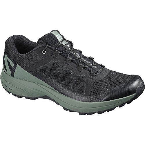 mens mizuno running shoes size 9.5 europe homme only way yeah