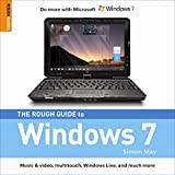 The Rough Guide to Windows 7 (Rough Guides Reference)