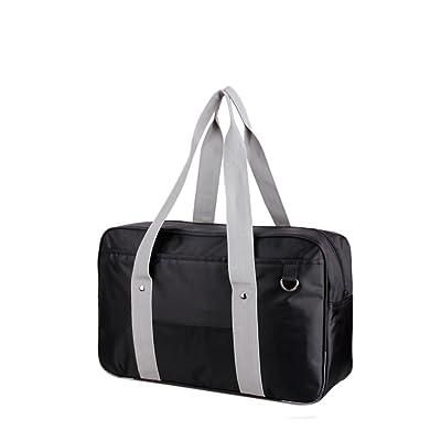 2ee17da677 Girls Japanese Cute School Bag Single Shoulder Anime Messenger Bags Backpack  new