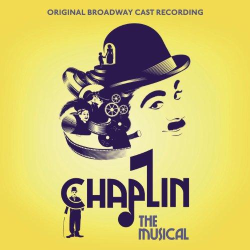 Chaplin: The Musical