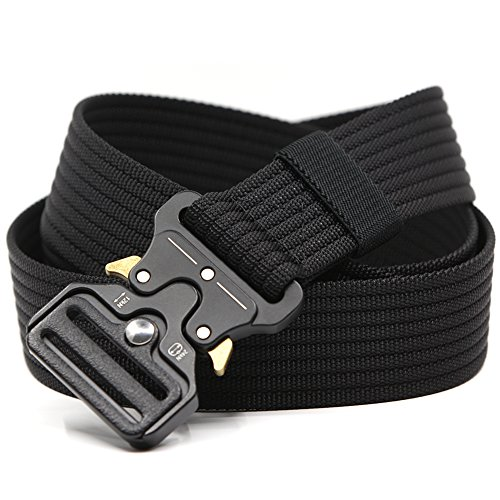 Radient 600d Clay Dragon Multi-functional Tactical Belt Military Tactical Unisex Durable Canvas Belt Hunting Material Outdoor Utility Ad Fashionable Patterns Home