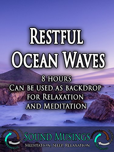 restful-ocean-waves-backdrop-meditation-sleep-relaxation
