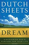 Dream, Dutch Sheets, 0764210211