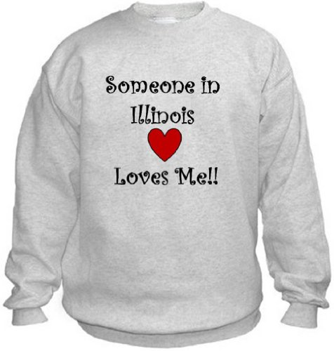 someone-in-illinois-loves-me-state-series-light-grey-sweatshirt-size-x-small