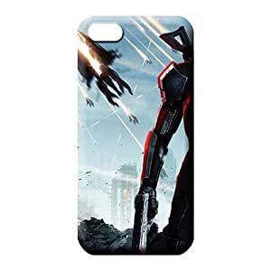iphone 4 4s mobile phone carrying shells Awesome Ultra Hot New mass effect 3 female shepard