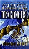 Dragongirl (Pern, Band 22)