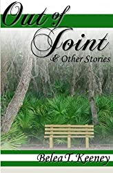 Out of Joint and Other Stories