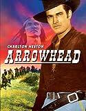 DVD : Arrowhead