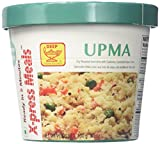 Deep, X-Press Meals Upma, 100 grams