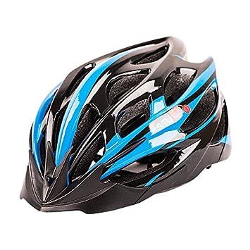 Casco Premium de Bicicleta de Flujo de Aire de Calidad Especializado para Ciclismo de Ruta y