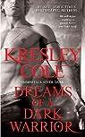 Dreams of a Dark Warrior par Cole