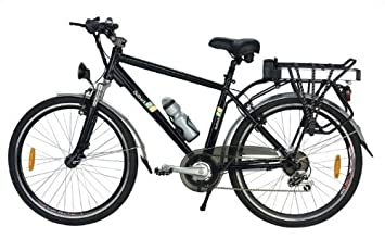 Amazon Com Outback Speed Lithium Powered Eco Friendly
