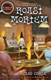 img - for By Cleo Coyle Roast Mortem (A Coffeehouse Mystery) (1st First Edition) [Hardcover] book / textbook / text book