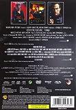 Pack: Cobra + Por Encima De La Ley + Eraser (Import Movie) (European Format - Zone 2) (2013) Silvester Stal
