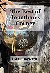 The Best of Jonathan's Corner: An Anthology of Orthodox Christian Mystical Theology (Major Works)
