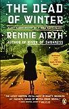 The Dead of Winter: A John Madden Mystery Set In World War II England