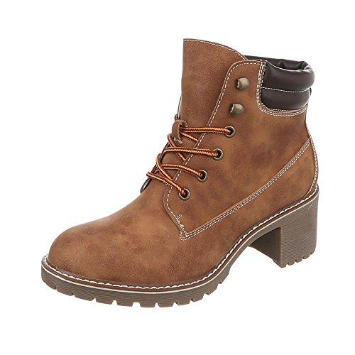 para Botas Zapatos mujer para Tac Zapatos Botas Botas Tac mujer para mujer Tac Zapatos 80qUIwp8