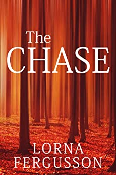 The Chase by [Fergusson, Lorna]