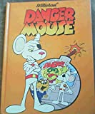 img - for DANGERMOUSE book / textbook / text book