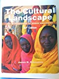 img - for The Cultural Landscape An Introduction to Human Geography AP Edition by James M. Rubenstein (2014-05-03) book / textbook / text book