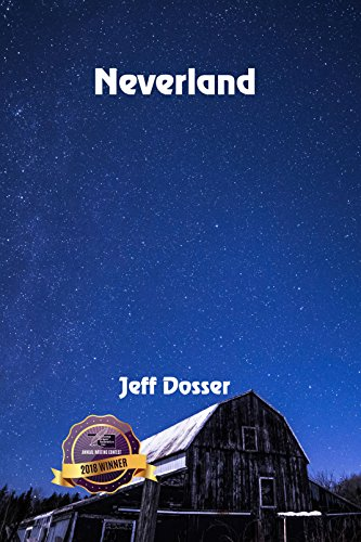 Neverland by Jeff Dosser