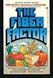 img - for Fiber Factor book / textbook / text book