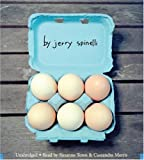 img - for Eggs book / textbook / text book