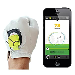 Best golf swing analyzer reviews