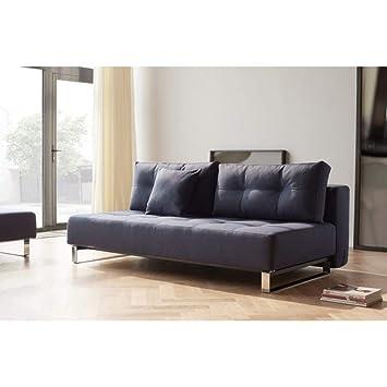 INNOVATION LIVING - Sofá de diseño Supremax Deluxe ...