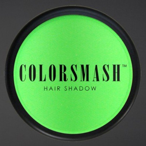 Price comparison product image Colorsmash Hair Shadow St. Martini #011773 (2 Pack)