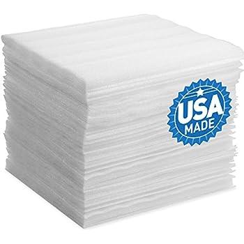 Amazon com: Uboxes 12