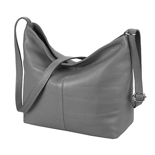 Bag Women's Only Cm Blue Shoulder Grey bxhxt couture Obc beautiful Light 36x24x14 xqXwU6x7Rn