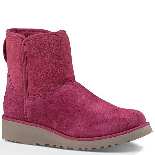 Kristin Hearts Hautes Classic Ugg Australia Slim Lonely Sneakers Femme wgPBtOaq