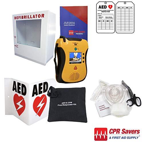 Bestselling Defibrillators