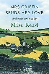 Mrs Griffin Sends Her Love (Tales from Turnham Malpas)