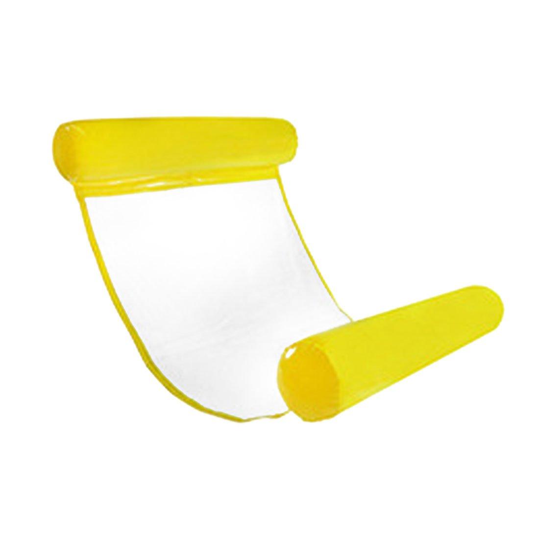 ZENUTA Wasserhängematte Ultrabequeme Superleichte Wasser-Hängematte ...