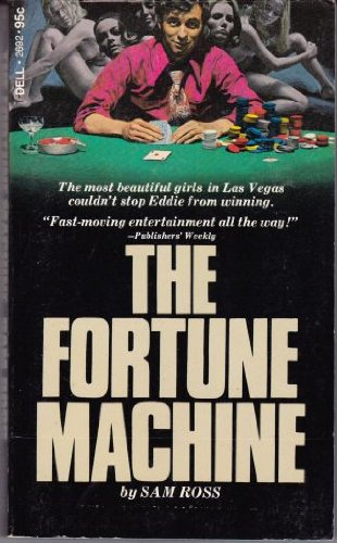 The Fortune MacHine, Ross, Sam