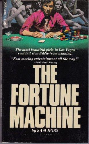 The Fortune MacHine, Ross, Sam