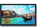 Touch Systems V6580i-u2 - Led Tv - Hd - Edge Led - Led Backlight - 6-point Multi-touch - 65 In