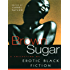 Brown Sugar: A Collection of Erotic Black Fiction: v. 1