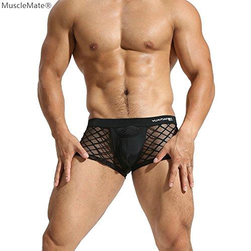 Hot Men Thong - 8