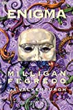 Enigma, Peter Milligan, 1401251315
