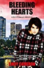 Bleeding Hearts (Kit O'Malley Mystery Book 2)