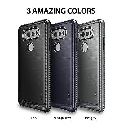 Ringke Onyx Case for LG V20
