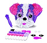 Plushcraft (R) Puppy Love Pillow Kit-Puppy Love Pillow by The Orb Factory