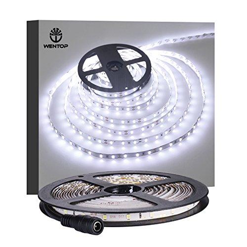 WenTop Non waterproof 300leds Flexible Lighting product image