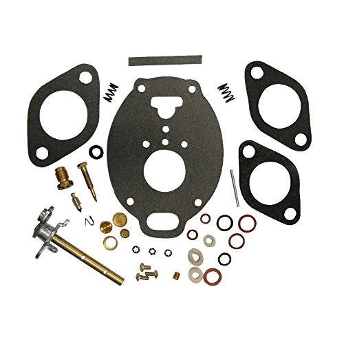 Complete Tractor 1603-0063 Carburetor Kit For Allis Chalmers D17; Wd45