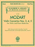 Mozart: Rondo from Haffner Serenade, K 250 (arr. Kreisler)