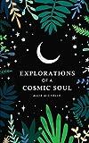 #3: Explorations of a Cosmic Soul